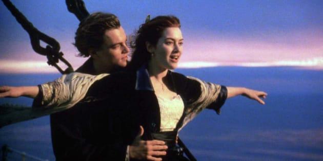 Leonardo DiCaprio e Kate Winslet insieme a Saint Tropez: è amicizia?