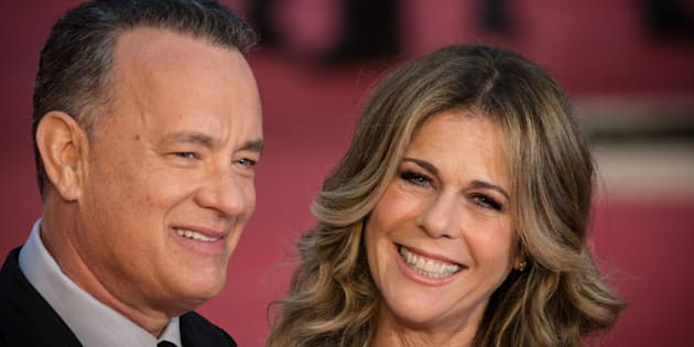 These celebrity couples will make you believe in love again