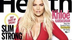 Nutritionist Called Khloe Kardashian's Body A Honda, Kim's A