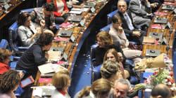 Brasil deve atingir igualdade de gênero no Congresso só em 2080, diz