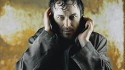 Le chanteur de Loco Locass Sébastien Ricard est reconnu coupable pour alcool au