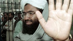India Takes Up Pathankot Attack Mastermind Masood Azhar's Ban Issue With