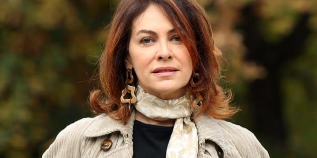 Il dramma silenzioso di Elena Sofia Ricci: