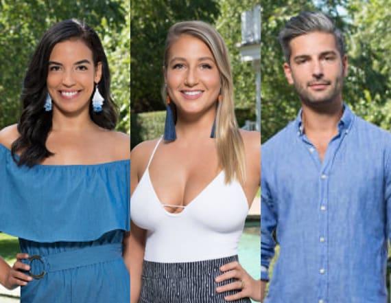 New 'Summer House' stars tease season 2