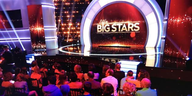 """""""Little Big Stars"""" sur C8: Cyril Hanouna va lancer son école des fans"""