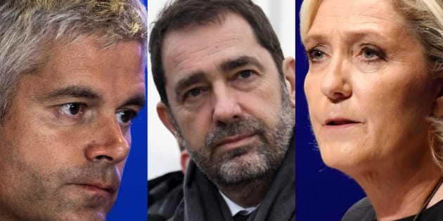 Paris confirme sa préférence pour le rapatriement des djihadistes français