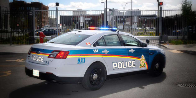 Barrie police arrest 18 people in drug trafficking investigation