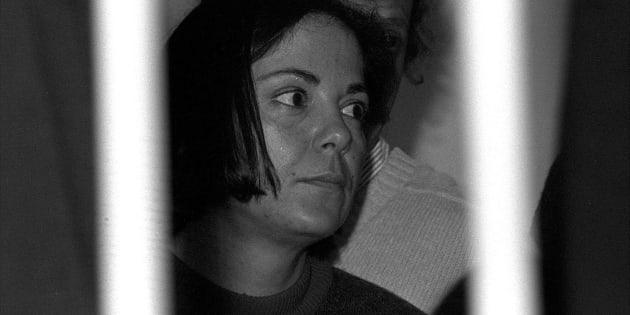 Balzerani, le frasi che indignano: offese choc alle vittime delle Br