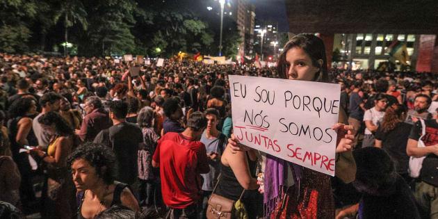 """Carlos da Costa: """"Sem segurança, não há desenvolvimento, não há vida nas cidades importantes""""."""