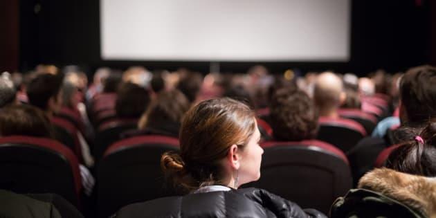 Les Rencontres Internationales Du Documentaire De Montral Se Droulent 8 Au 18 Novembre