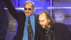 Walter Becker, Steely Dan Co-Founder And Guitarist, Dead At