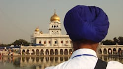 7 Times When Sikhs Across The World Showed How To Help During A