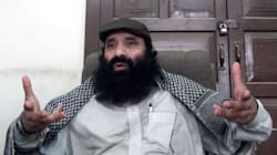 Hizbul Chief Syed Salahuddin Admits To Having Carried Out Terror Attacks In