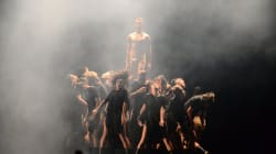 Como jovens do interior de Minas triunfaram no maior festival de dança do