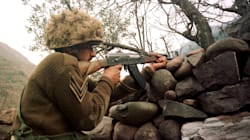 'Unprovoked' Firing By Troops Killed Three Pak Soldiers, Claims