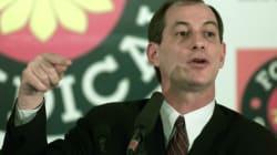 Ciro Gomes: 'Mil vezes um Bolsonaro do que um enganador como o