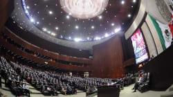 ¿México apostará por el parlamento mundial para hacer