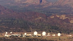 Leaked Documents Reveal Pine Gap Critical To US Wars: