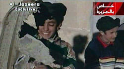 Il ritorno di Hamza Bin Laden. Al Qaeda e la resa dei conti con