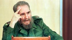 Así reaccionaron los líderes del mundo por la muerte de Fidel