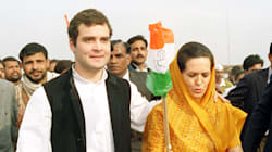 Allahabad High Court Allows Functioning Of Amethi Centre Run By Rajiv Gandhi