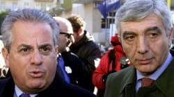 Claudio Scajola sul G8 di Genova: