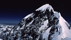Mt Everest Just Got A Whole Lot Easier To Climb, But There's A