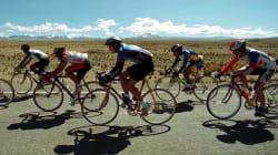 Decenas de ciclistas infectados en Noruega por excrementos de