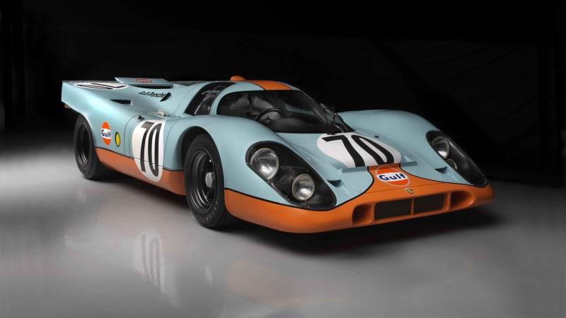 steve-mcqueen-porsche-917k-lemans.jpg