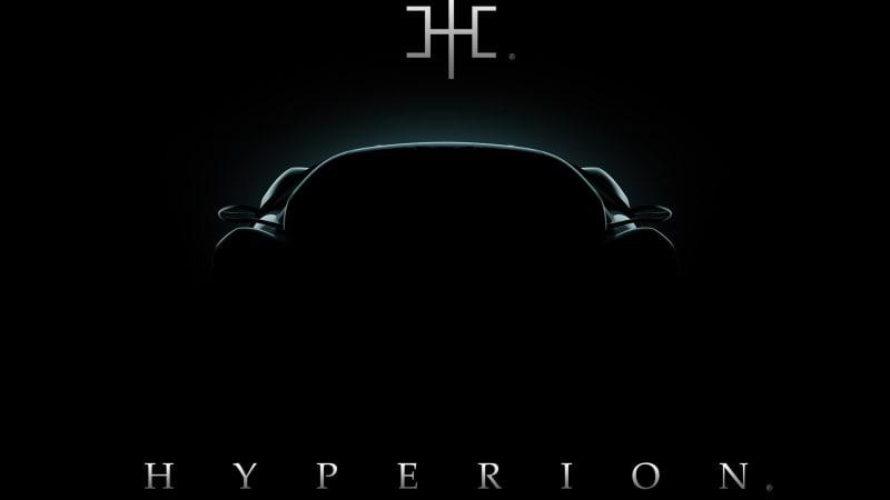 hyperion_motors_hypercar_nyias_001.jpg