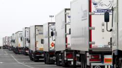 Camionisti, facchini, conciatori di pelle e non solo: chi sono i lavoratori esonerati dall'aumento a 67 anni dell'età per la