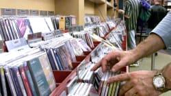 Warner Music admite acoso sexual por parte de algunos