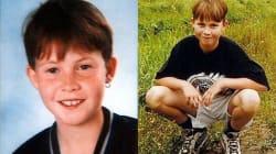 Sospettato di aver violentato e ucciso un bimbo nel 1998: arrestato ex capo scout grazie a test del