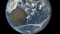 L'Europe va enfin tenter d'aller sur la Lune (d'ici