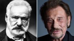 Pourquoi la comparaison entre les obsèques de Johnny Hallyday et celles de Victor Hugo ne tient