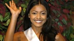 Encouragée par #MeToo, cette actrice indienne porte plainte contre une star de