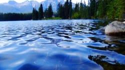 BLOG - Pourquoi la France doit faire de sa ressource en eau une force