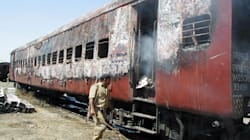 Godhra Train Burning Case: Gujarat HC Commutes Death Sentence Of 11 Convicts Into Life