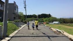 地震で自宅を失った私は、「阿蘇西原新聞」で阿蘇の発信をすることになった