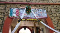 Una fiesta sin festejados: hoy se graduarían los estudiantes desaparecidos de