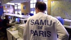 Plus de 4 millions d'appels au Samu sont restés sans réponse en