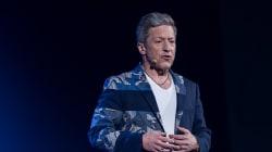 Andy Nulman, pilier de Just for Laughs, se joint au Festival du rire de