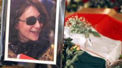 Chiesti 30 anni di reclusione per i due afgani accusati dell'omicidio di Maria Grazia