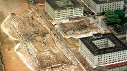 Massacre do Carandiru completa 25 anos sem