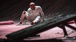 BLOGUE «Xenos», le dernier solo dansé d'Akram Khan pour dénoncer la