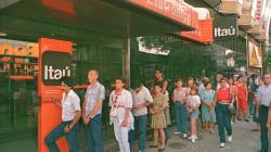 Após quase 30 anos de disputa, acordo é feito entre bancos e poupadores dos anos 80 e