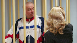 Tensioni Londra-Mosca dopo il sospetto avvelenamento della spia. Johnson minaccia di boicottare i Mondiali, poi