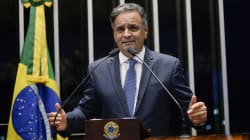 STF afasta novamente Aécio Neves do mandato, mas nega prisão do