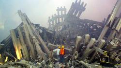 11-Septembre: le Français Zacarias Moussaoui dit subir une