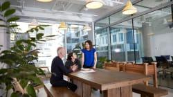 Shopify créera 120 emplois à